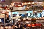 VIV Asia: e-Novation Gallery and Award ครั้งแรกของการประกาศรางวัลสุดยอดผลิตภัณฑ์ระดับโลก